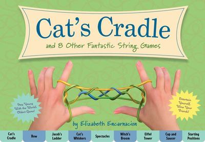 Cat's Cradle Kit