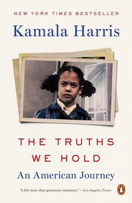 The Truths We Hold - An American Journey