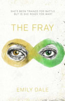The Fray - She's Been Trained for Battle, but Is She Ready for War?