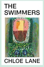 Homepage_swimmers_cover