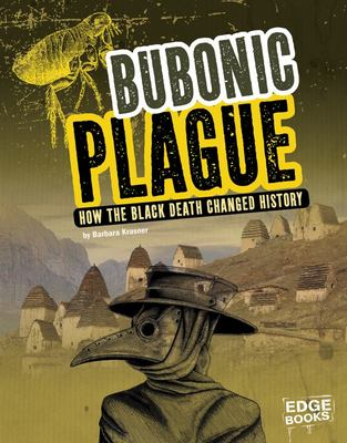 Bubonic Plague - How the Black Death Changed History