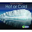 HOT OR COLD PROPERTIES OF MATERIALS