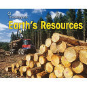 EARTHS RESOURCES INVESTIGATE