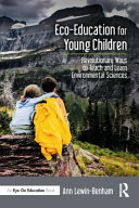 ECO-EDUCATION FOR YOUNG CHILDREN