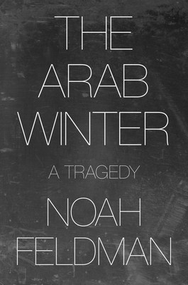 Arab Winter A Tragedy