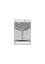 Homepage 1. ex libris tree original  3   1