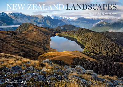 Large nzlandscapes cover600px