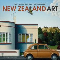 Homepage_landscapeincontemporarynzart2021cvr600px