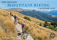 Homepage 2021 mtb calendar cover copy