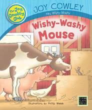 Homepage_wishy_washy_mouse