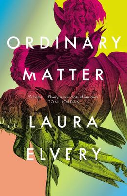 Ordinary Matter