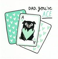 Homepage dad card 3