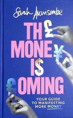 The Money Is Coming