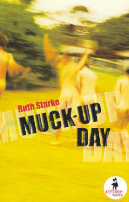 Muck Up Day
