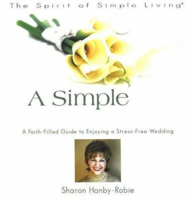 A Simple Wedding Guide