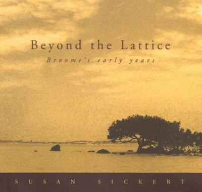 Beyond The Lattice: Looking In