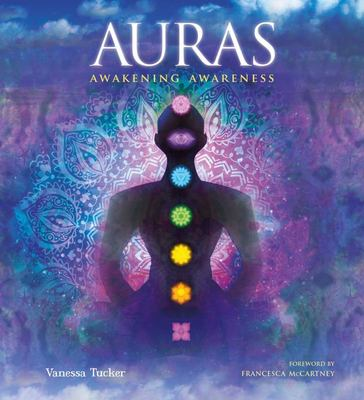 Auras: Awakening Awareness