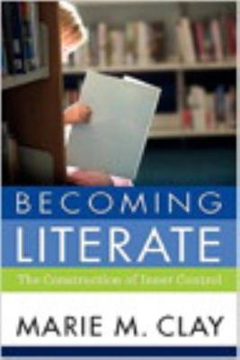 Becoming Literate (Updated)