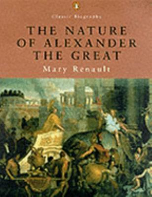 Nature of Alexander the Great