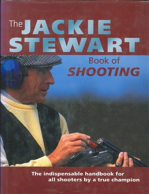 Book of Shooting