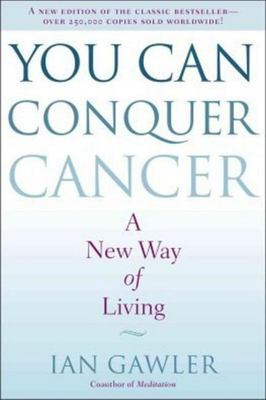 You Can Conquer Cancer - 2020 Ed.