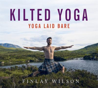 Kilted Yoga
