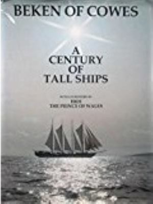 A Century of Tall Ships
