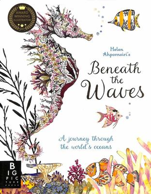 Beneath the Waves: A Journey through the World's Oceans