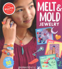 Melt and Mold Jewelry