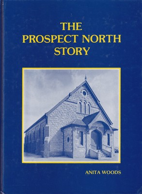 The Prospect North Story