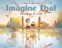 Imagine That - A Hoot and Olive Story