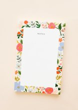 Homepage rifle paper wild rose notepad 1024x1024