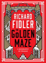Homepage_the-golden-maze-a-biography-of-prague