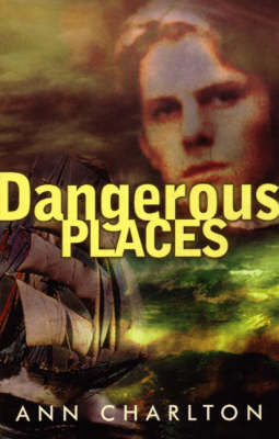 Dangerous Places