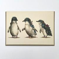Homepage_original_card-penguinparade_540x