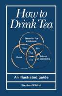 How to Drink Tea