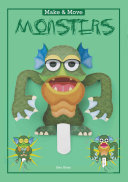 Make & Move: Monsters