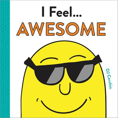 I Feel... Awesome
