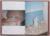Small screen shot 2020 08 24 at 12.56.51 pm
