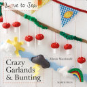 Crazy Garlands