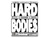 Small_hardbodies-cover_437