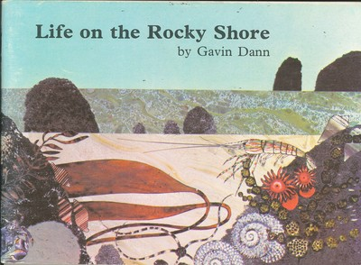 Life on the Rocky Shore