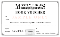 Homepage sample mbv voucher