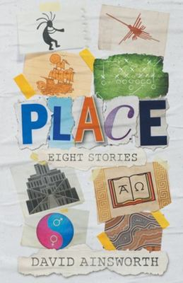 PLACEEight Stories