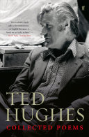 Collected Poems:Ted Hughes