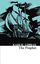 The Prophet (Collins Classics)