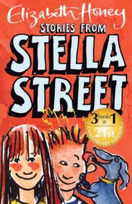 Stories from Stella Street (Special 21st Anniversary Edition)