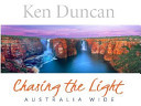 Chasing the Light: Australia Wide