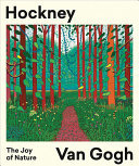 Hockney / Van Gogh