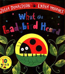 What the Ladybird Heard (10th Anniversary Edition)